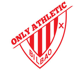 Only Athletic