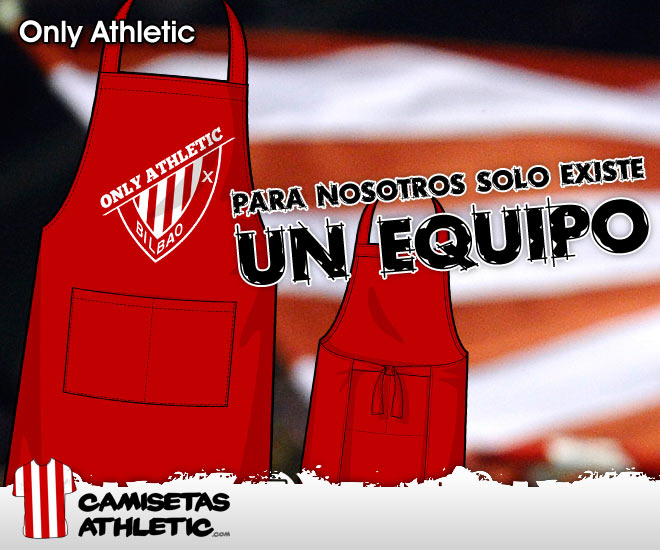 Camiseta Only Athletic