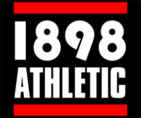 1898 Athletic